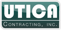 Utica Contracting, Inc.